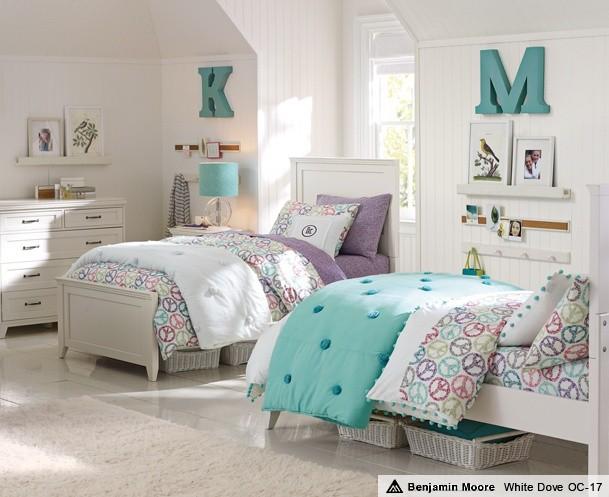 Decorating Ideas > Letras De Madera  Letras Decorativas ~ 141417_Dorm Room Ideas For Two
