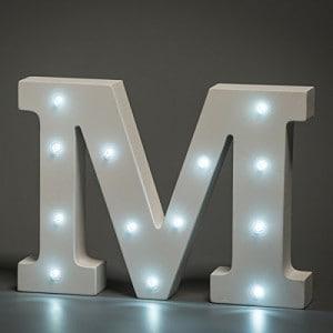 comprar-letras-con-luces