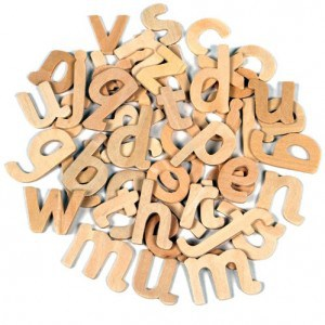 comprar-letras-de-madera-minusculas