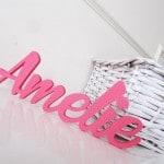 letras-madera-personalizadas